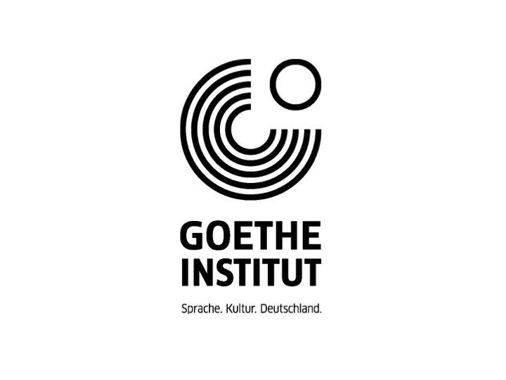The making of: GOOOL! Das Tor nachDeutschland