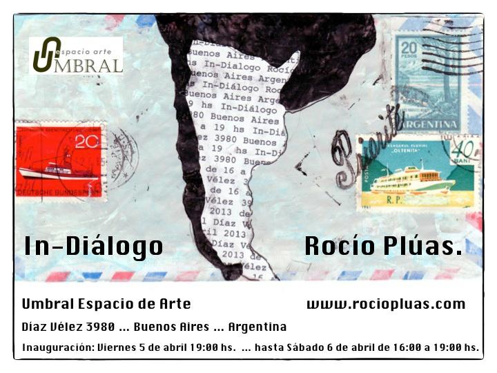 invitacion Rocio Umbral_frame