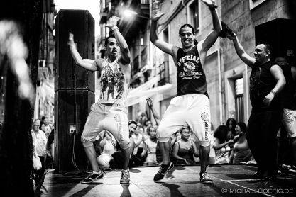 Fiesta_de_Gracia-II