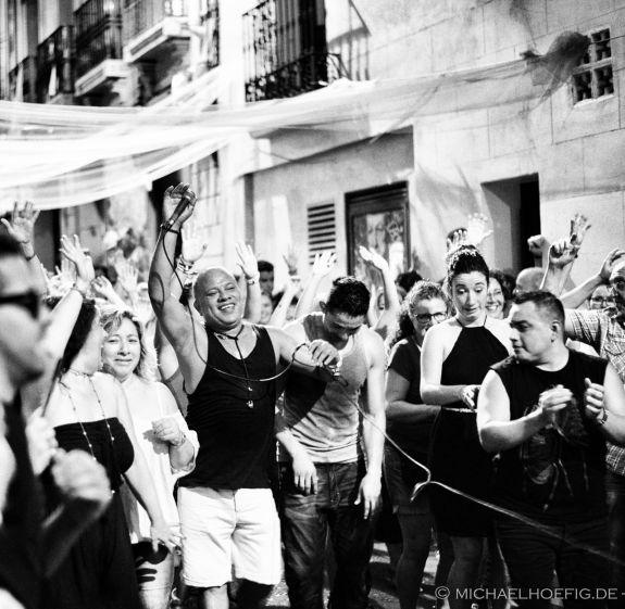 Fiesta_de_Gracia-V