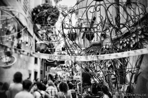 Fiesta_de_Gràcia-I
