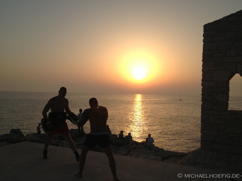 sunset_boxing-1