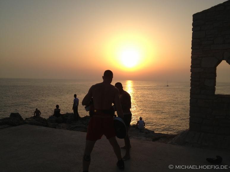 sunset_boxing-2