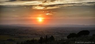 under the tuscan sun-II