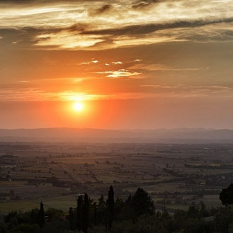 under the tuscan sun-II