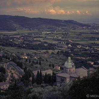 under the tuscan sun-III
