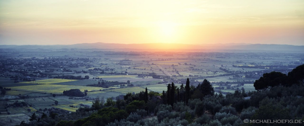 under the tuscan sun-V