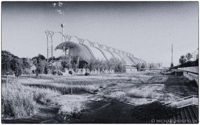 Expo Sevilla 2013