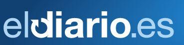 logo eldiario