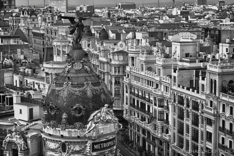 Madrid.Metropolis-WZ