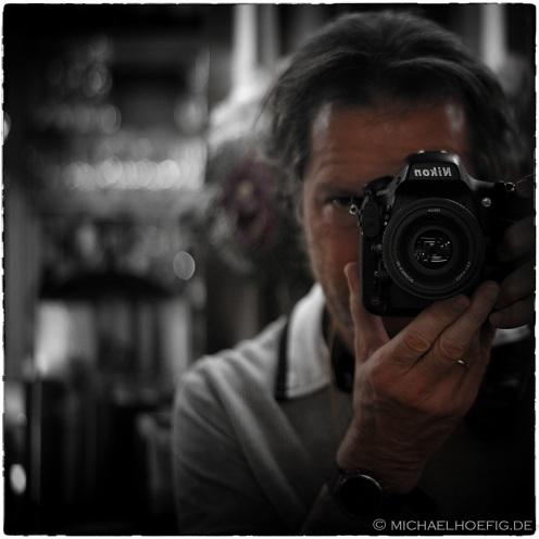 photographer-WZ