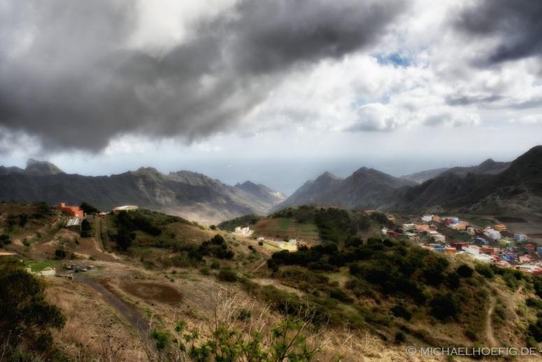 Tenerife-WZ