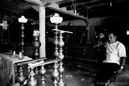 funeraria de san josé