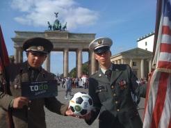 Todo Alemán