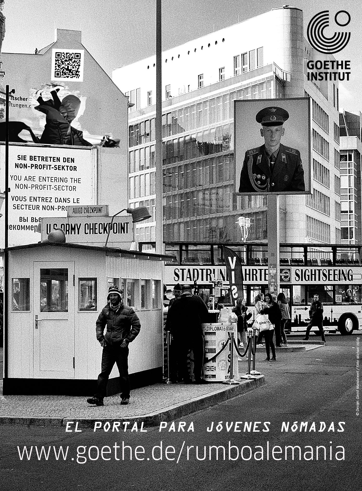 Rumbo-Plakat-offiziell_2
