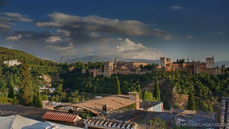 Alhambra-panorama-2