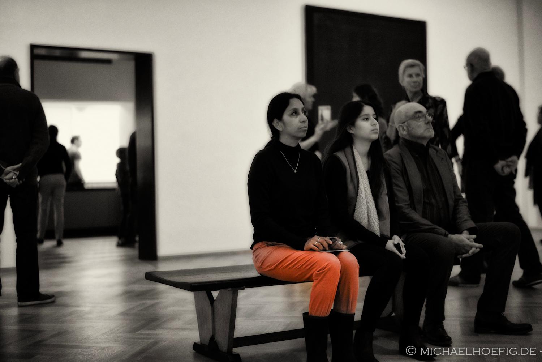 Im Museum-2