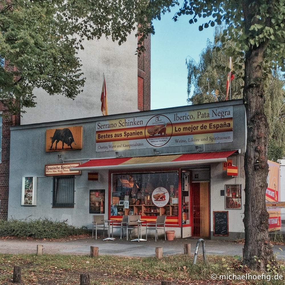 Hamburg-Eilbek