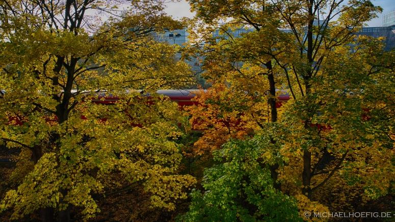 Herbst-II