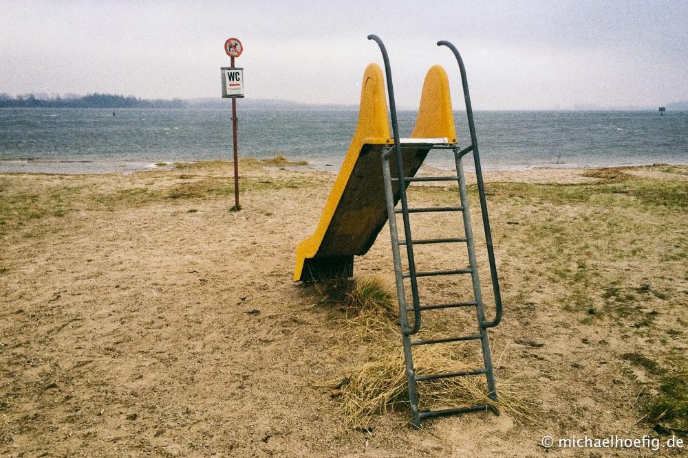 Arnis beach-2
