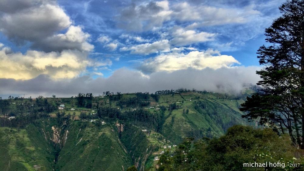 20170526-Quito1