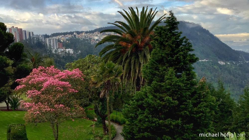 20170526-Quito2
