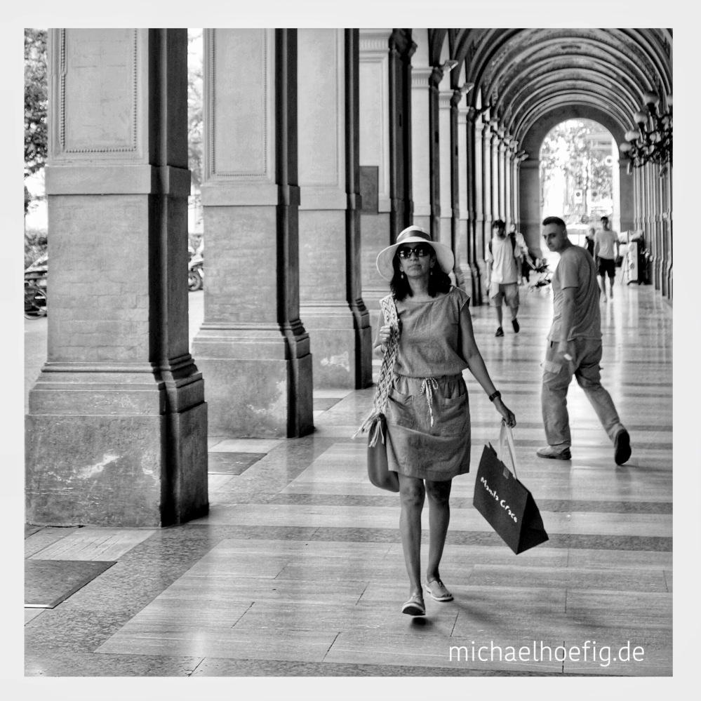 Una señora en Italia-WZ