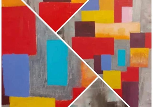 Das BAUHAUS – Konzept an der Strothoff International School: Kreativität & Konstruktivismus